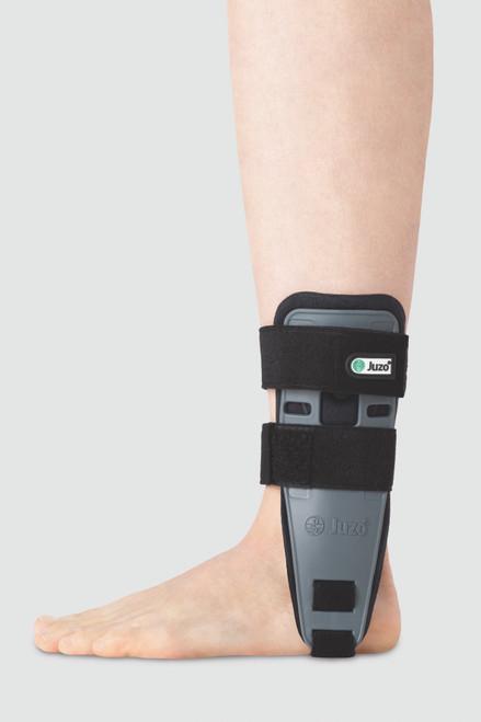 JuzoPro Malleo Ankle