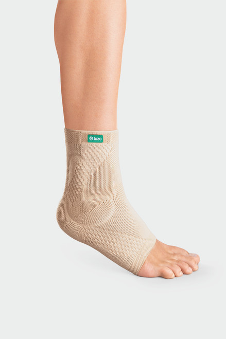 JuzoFlex Malleo Xtra - Ankle
