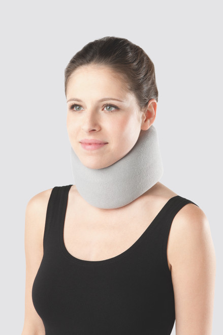 JuzoPro Cervical Collar Support