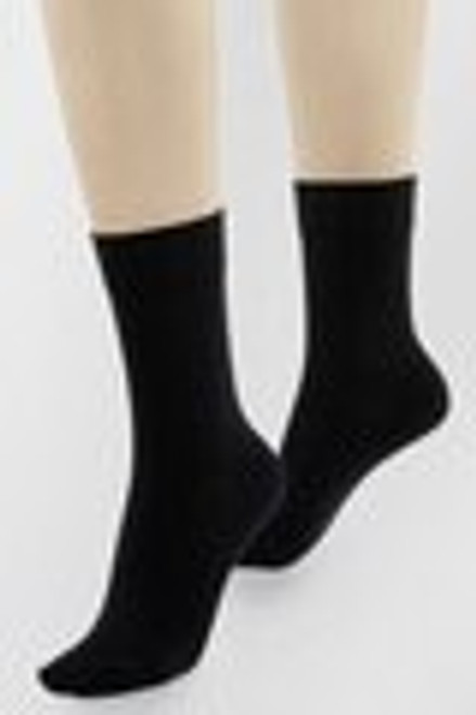 Juzo Special Socks for Diabetics & Rheumatics Sensitiv