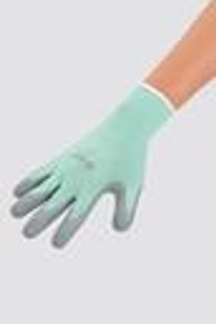 Juzo Special Gloves