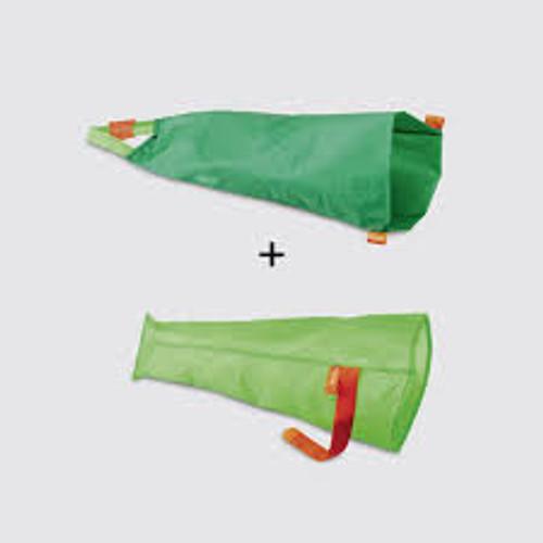 Juzo Arion Easy-Slide Leg & Easy-Off