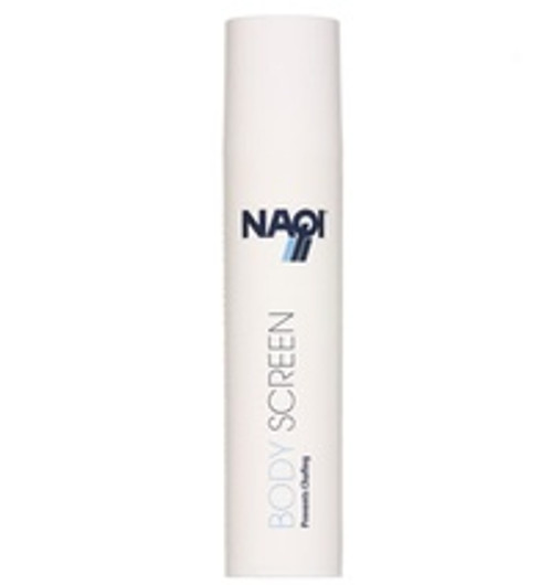 NAQI Body Screen 100ml