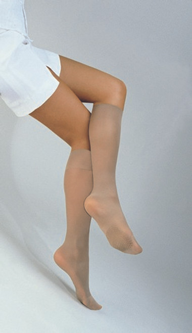 Miss Relax 100 Sheer Popsocks