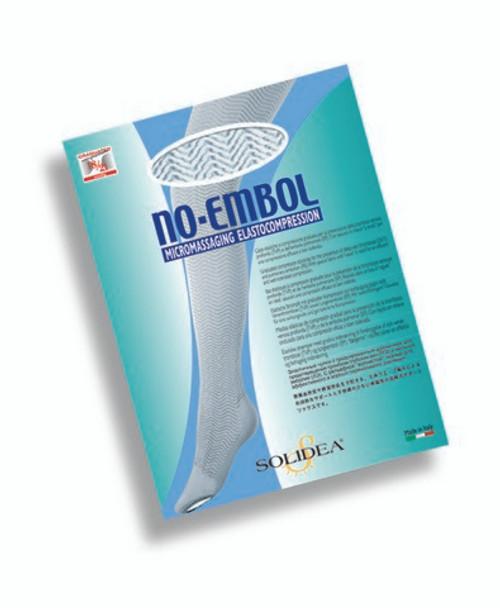 No-Embol