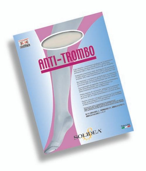Anti-Thrombo