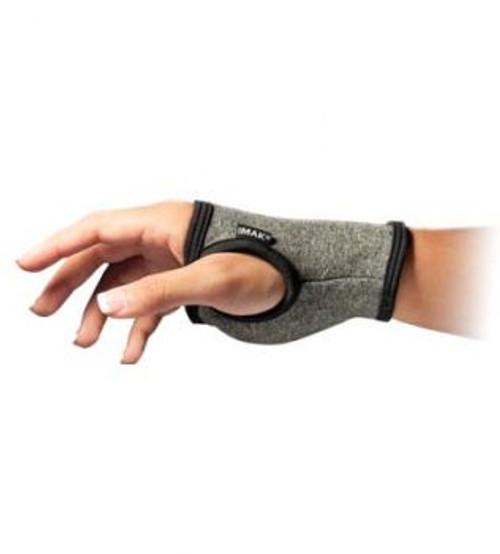Computer Glove