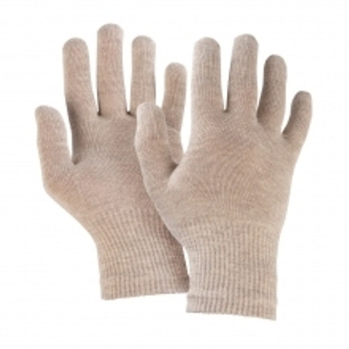 Tipps Silver Gloves - 8% Silver