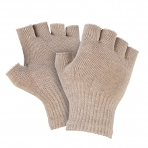 Tipps Silver Mittens - 8% Silver