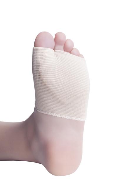 Tipps Ball of Foot Cushion