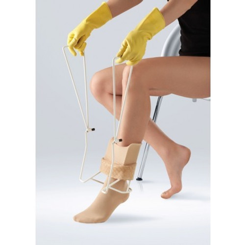 Compression Stocking Aid - Ofa Fit Expert