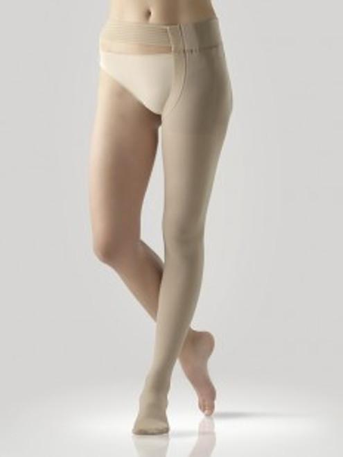 Lastofa Single Leg AG/T