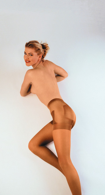 Marilyn Compression Stockings