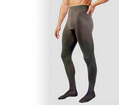 Dynamic Therapeutic Compression Tights for Men