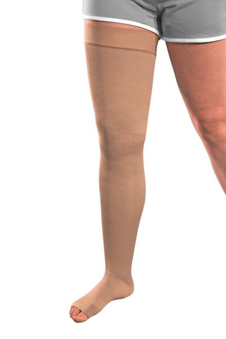 ExoStrong Thigh High