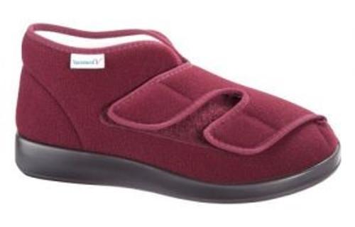 60920 Genua (red)