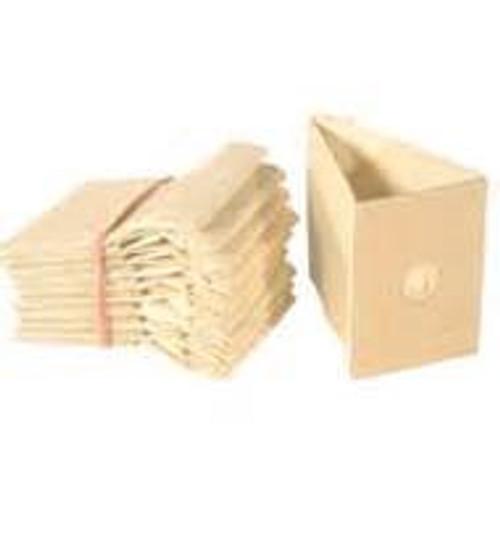 Paper Filter Bags