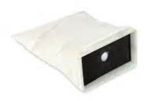 Micro Filter Bags