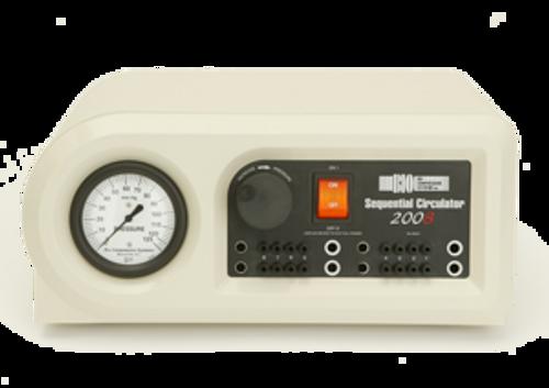 SC-2008 Sequential Circulator