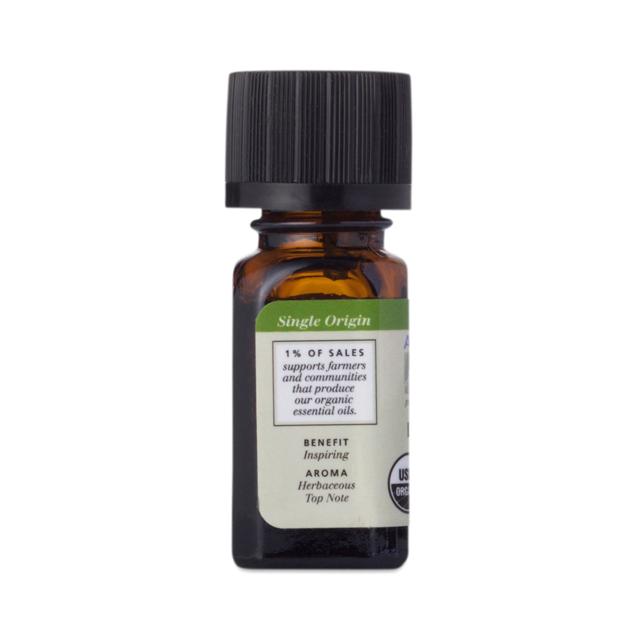 Lemongrass essential oil - bee swarm attractant