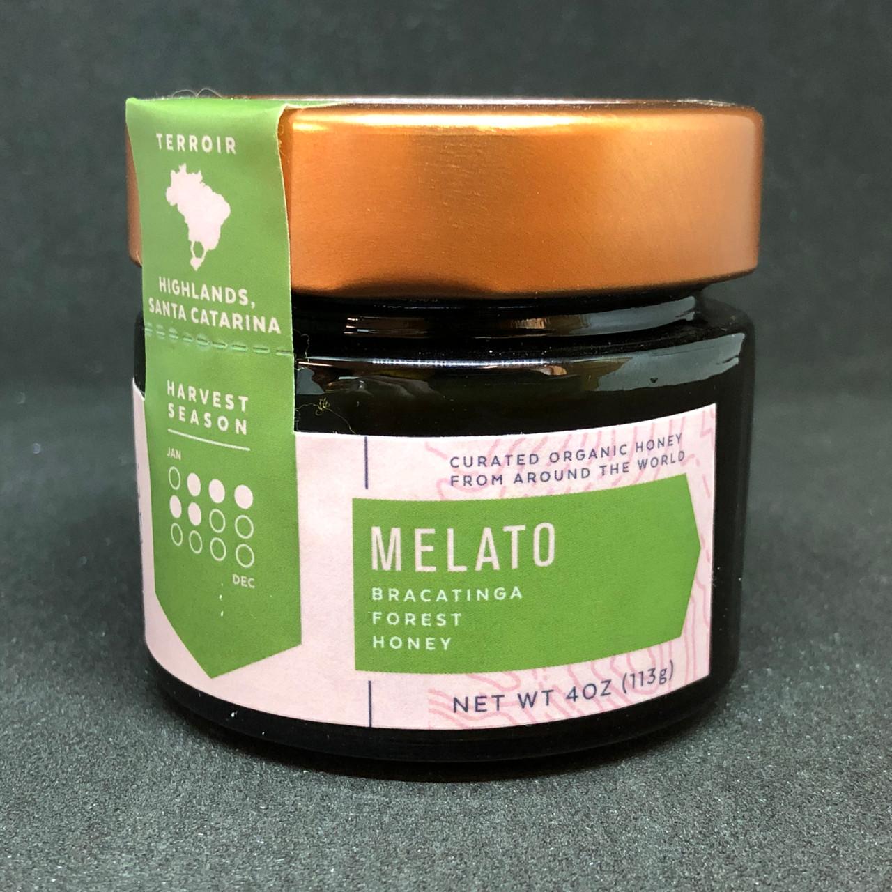 Melato Honey