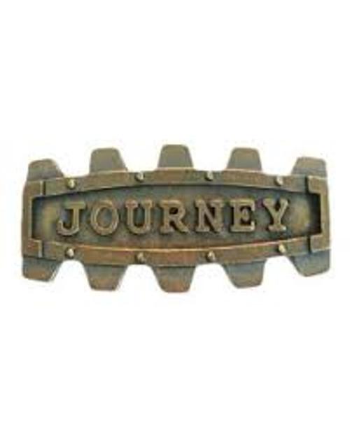 Mitform - Journey