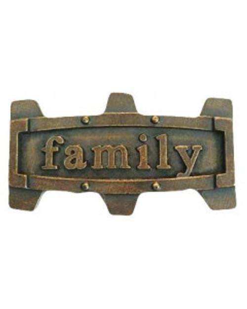 Mitform - Family