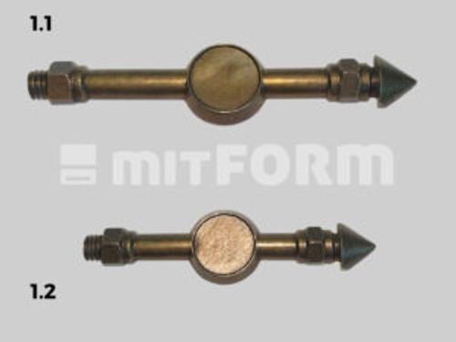 Mitform - Clock Hands - 1.2(small)