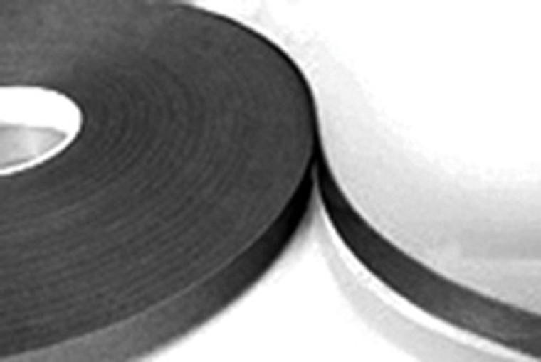 Self Adhesive Magnetic Tape - 1m