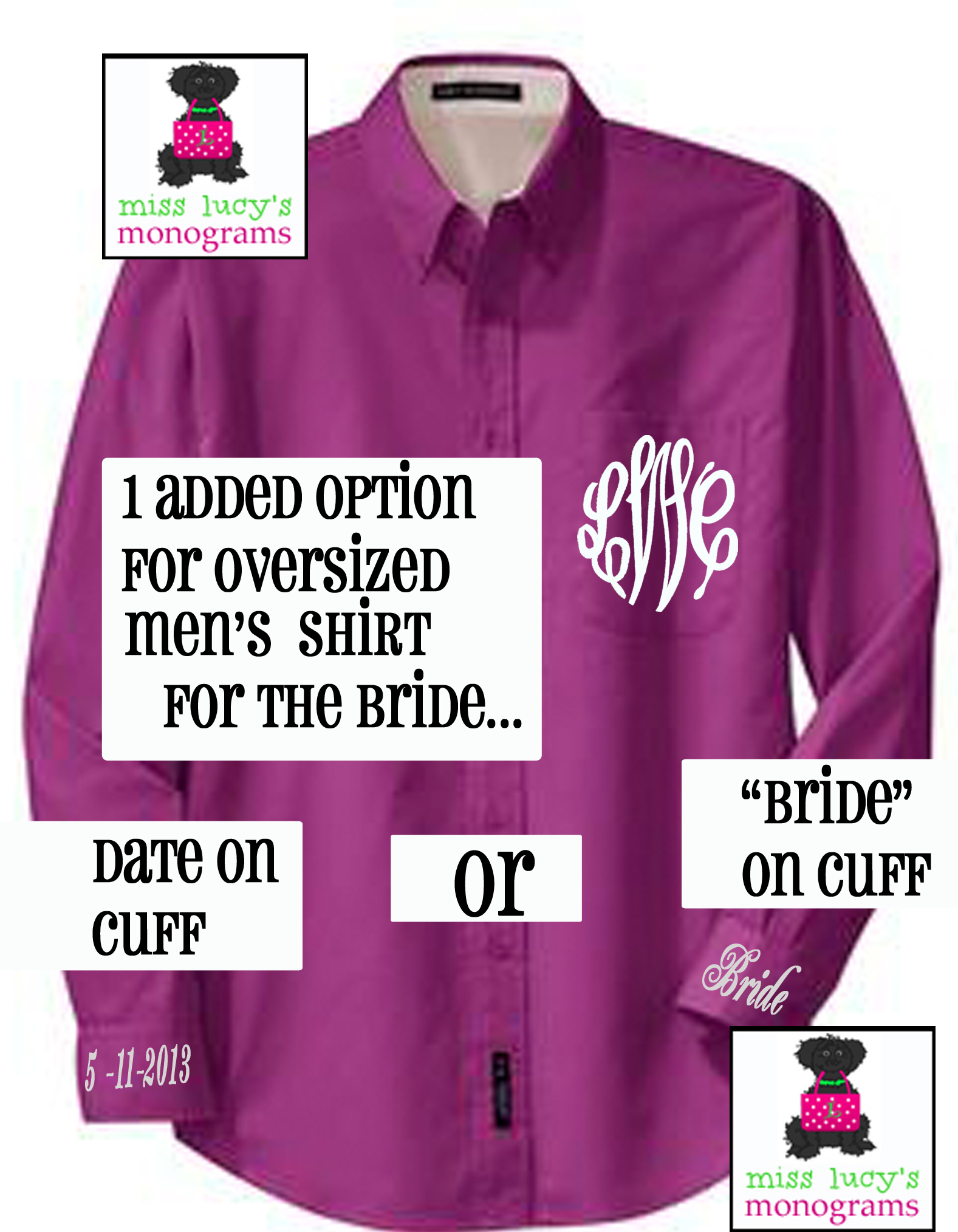 1-option-for-wedding-shirt-edited-3.jpg