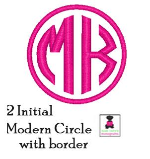 2-initial-mod-circle-example.jpg