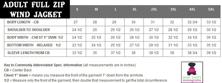 full-zip-sizing-chart-edited-1.jpg