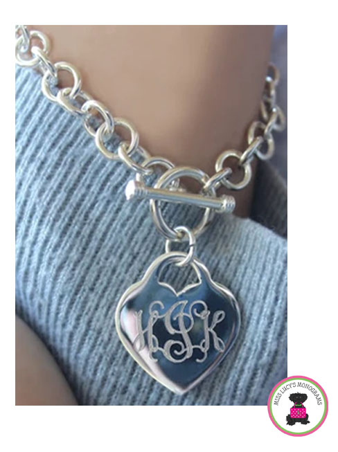 ger-silver-bracelet.jpg