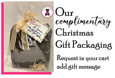 gift-package-for-website-faq-page.jpg