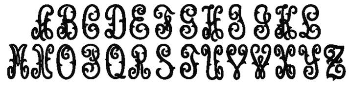 monogram-script-princess-2020.jpg