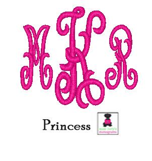 princess-example.jpg