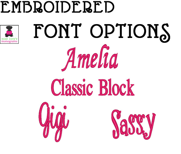 weddeing-embroidered-font-choices.jpg