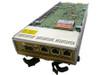Equallogic 70-0115 PS3000 PS5000 SATA Control Module 5 Controller - Side 2