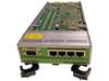 EqualLogic 0935409-10 Type 7 2GB Controller