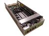 0935409-10 Equallogic PS6000 PS65000 SAS SATA SSD Control Module Type 7 Controller - Bottom
