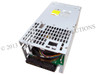 Equallogic 75213-01 PS4000 PS5000 PS6000 440W Power Supply RS-PSU-450-AC1N - Back