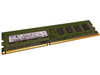 Dell TW149 Memory 1GB PC3L-10600U 1Rx8