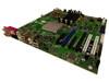 Dell XPDFK System Board for Precision T3500