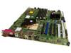 Dell CRH6C System Board for Precision T5500