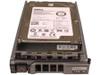 """Dell RMCP3 Hard Drive 1.2TB 10K SAS 2.5"""" in Tray"""
