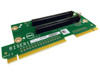 Dell 3FHMX Riser Card for PowerEdge R820