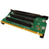 Dell T44HM PCI-E Riser 2 x16 Card | PowerEdge R520