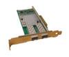 Dell XYT17 PCI-E Dual Port NIC