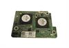 Dell 06JRC Mezzanine Ethernet Card