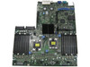 Dell N047H V1 System Board for PowerEdge R710